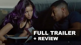 Beyond the Lights Official Trailer + Trailer Review : Beyond The Trailer