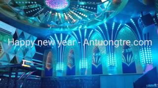 Mẫu phòng karaoke 2016, thiết kế phòng karaoke mới nhất, xu hướng karaoke 2016 - 0978884999