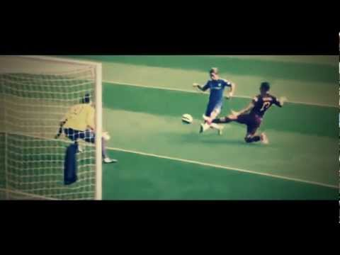 Fernando Torres | THIS IS ME CHELSEA | 2012/13 (720p HD)