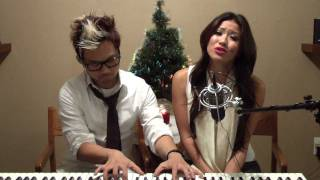 Have Yourself A Merry Little Christmas - Thy Phan & Milbert Tumaliuan