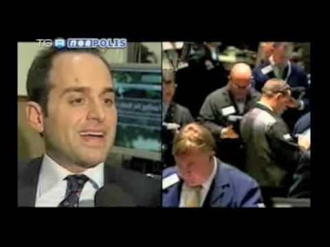 BIOTECNOLOGIE ITALIA: BioVitas Capitale di rischio per le biotecnologie - Biotecnologie Investimenti