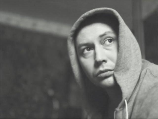 Карандаш - Двор (2015)