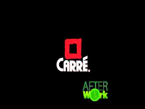20 years carré mix 1 part 5