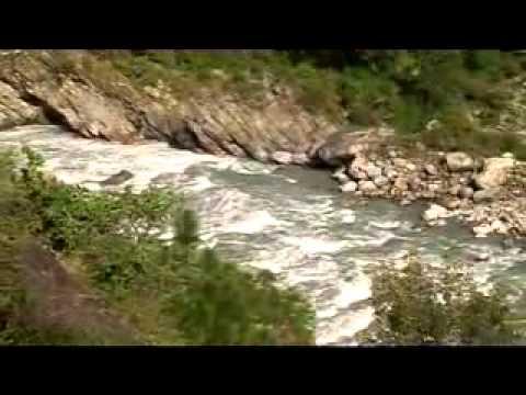 Ganga Tera Pani Amrit_Amrit Dhara_Gange Aachman