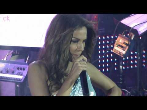 Despina Vandi Mou Ftiaxneis Thn Mera Enarksi Posidonio 30 08 2012
