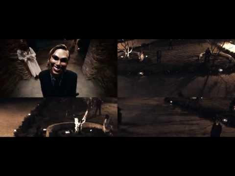 American Nightmare (The Purge) - Bande annonce officielle HD VF - Le 7 Août au cinéma poster