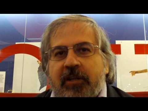 Gianpiero Lotito al CSB