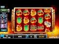 Фрагмент с конца видео - slots jackpot inferno обзор игры андроид game rewiew android