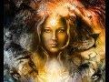 432Hz Crystal Clear Intuition ➤ Destroy Unconscious Blockages & Fear | Cleanse Negative Energy