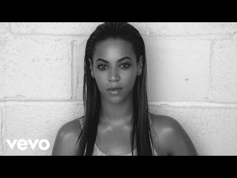 Beyoncé - If I Were A Boy