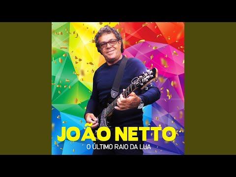 O ULTIMO RAIO DA LUA (Venc Festi Nacional Frevo 2019)