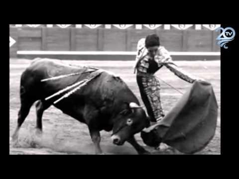Paco Camino - Sevillano de Camas - Torero