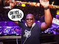 Carl Cox 2012 DELIRIUM Live In The Mix From Space Ibiza  Carl Cox 2012