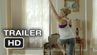 For a Good Time, Call... Official Trailer (2012) - Justin Long Movie HD