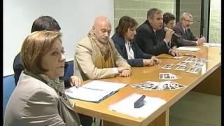 AFFITTO DI POLTRONA/CABINA NUOVA OPPORTUNITA' PER LE IMPRESE E RISPOSTA ALL'ABUSIVISMO
