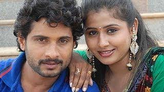 Dhanu Kannada Trailer | Starring Santhosh, Kushi | Latest Kannada Movie Trailer