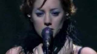 Sarah Mclachlan - I Love You (album : Mirrorball)