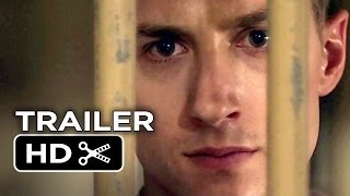 Boys of Abu Ghraib Official Trailer (2014) - Sara Paxton, Sean Astin Movie HD