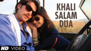 SHORTCUT ROMEO LATEST VIDEO SONG KHALI SALAM DUA