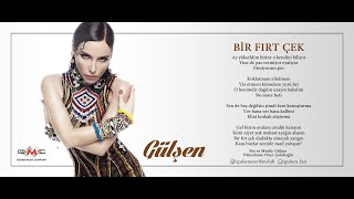 Gülşen – Bir Fırt Çek Bangır Bangır / 02 @gulsen_fan