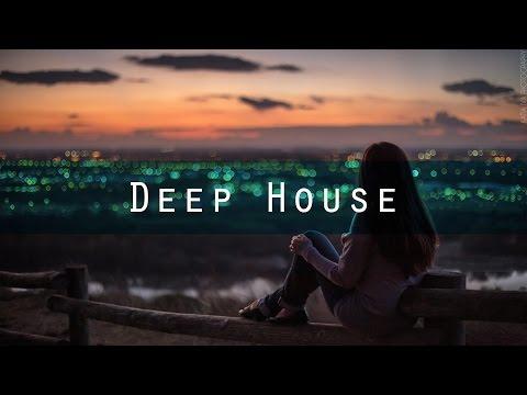 Phil Collins - In The Air Tonight ('Panski & John Skyfield Remix) [Deep House I Free Download] - UCjXL7lE4LZWh8HvNqg-alhg