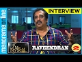 Raveendran in I Me Myself - PT 2/3