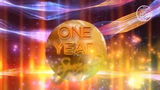 ZEN MEDITATION PLANET - ONE YEAR BIRTHDAY SPECIAL!!!