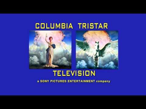 Columbia-TriStar Television 1994 Remake