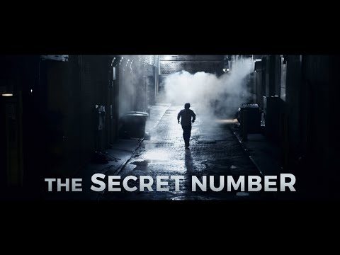 The Secret Number - Full Film -Ae2ghhGkY-s