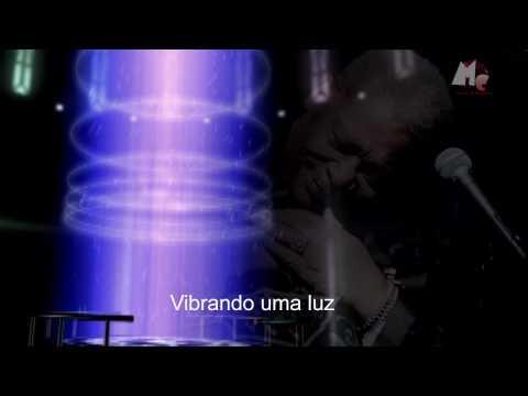 Noite Do Prazer - Claudio Zoli
