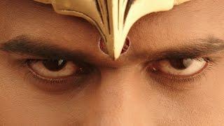 Baahubali - The Beginning Teaser