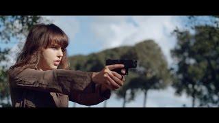 Hostage X Official Teaser Trailer