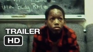 The Central Park Five Official Trailer (2012) - Ken Burns Documentary Movie HD