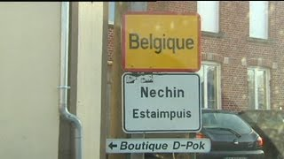 Gerard Depardieu Reichen Frankreich EuroNews DE 2012