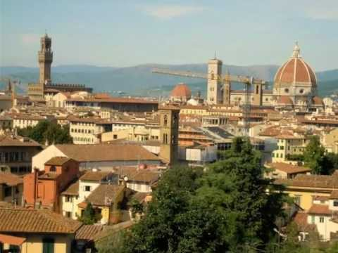 ilocano old songs long playing medley / Florence Italy