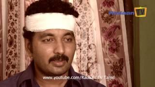 Elavarasi 24-10-2014 Suntv Serial | Watch Sun Tv Elavarasi Serial October 24, 2014