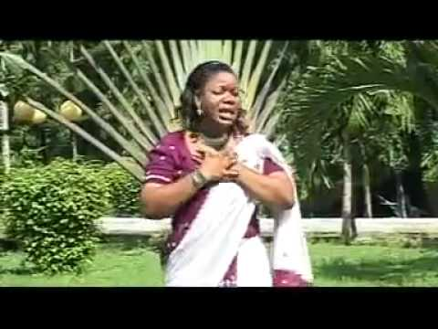 Anastazia Mukabwa   Rose Muhando   Kiatu Kivue -Agi3FtVGqp0