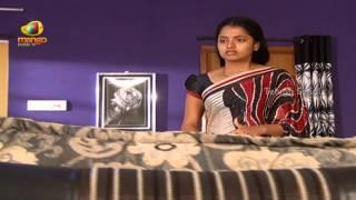 Aahwanam 03-12-2013 | Gemini tv Aahwanam 03-12-2013 | Geminitv Telugu Episode Aahwanam 03-December-2013 Serial