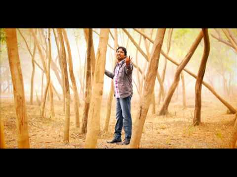 surinderjit maqsudpuri new punjabi sad song  pair pair   presents musicheights and davinder sherian