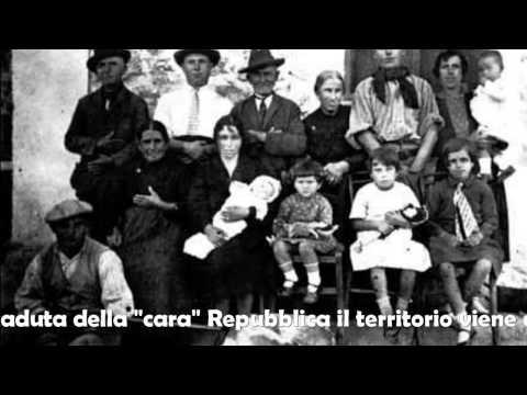 Diaspora Veneta
