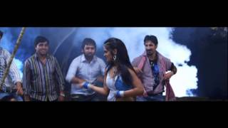 MLDB Mumbaiya Laiki Deshi Babua - Trailer