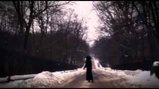 Andrus - Ballada o Baronie, Niedźwiedziu i Czarnej Helenie {teledysk, piosenka}