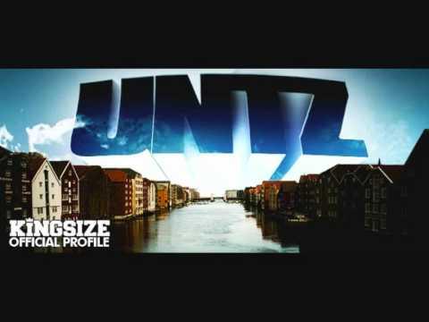 Drake feat. Kanye West, Lil Wayne & Eminem - Monster (Untz Remix)