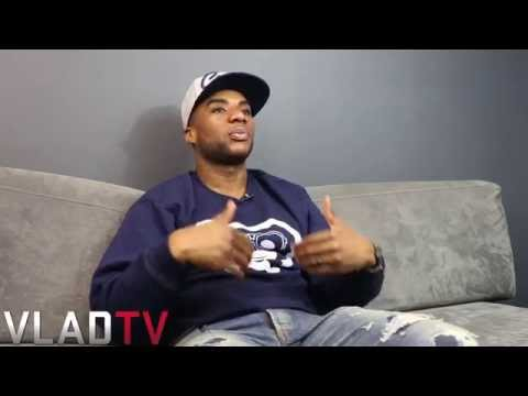 Charlamagne: Cash Money Doesn't Exist Without Lil Wayne