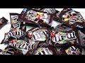 Фрагмент с начала видео ЧТО ЕСЛИ СЛИТЬ в ТУАЛЕТ 100 тыс. КОНФЕТ M&M's... ЗАЧЕМ Я ЭТО СДЕЛАЛ..?!😩
