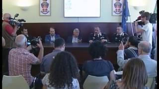 Omicidio di Faggiano: arrestato il presunto responsabile