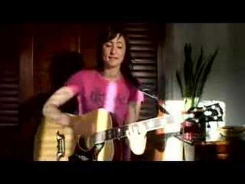 Heal Over (acoustic) - KT Tunstall