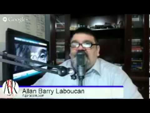 AGORACOM Small-Cap Gold and Resources TV - February 19, 2014