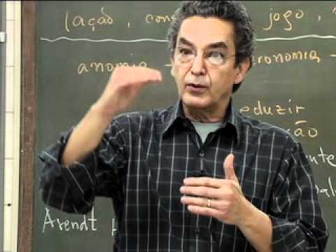 Cursos USP - Tópicos de Epistemologia e Didática - Introdução 2/2