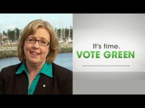 New Green Economy